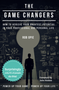 AAAAAGame Changers Book Cover