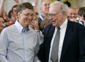 billgates_warrenbuffett
