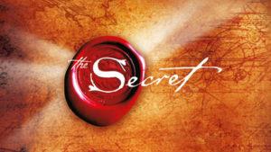 aaaaaThe-Secret