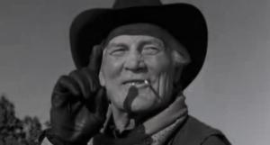 Jack Palance City Slickers