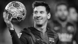 aaaaa bbbLionel-Messi