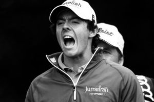 AAAArory-mcilroy-pic-getty-images-980182456