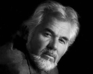 AAAHandsome-Kenny-Rogers-before-plastic-surgery