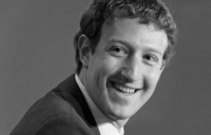 aaamark-zuckerberg-facebook-ceo_37502