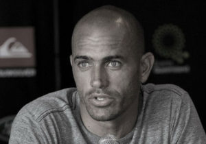 kelly_slater_profile 1