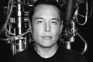 Elon_Musk_Aug20167