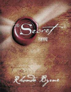 aaaaRahasya-The-Secret-hindi-SDL130998498-1-6f804